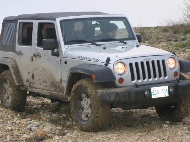 Jeep_0064