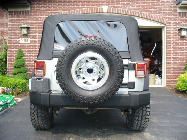Jeep_3_rear