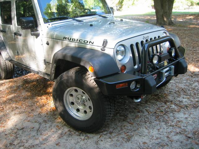 Jeep_Bumper_003