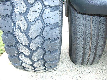 Tires51