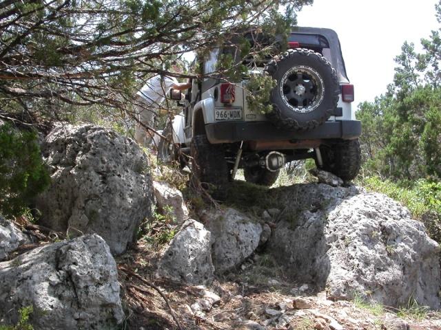 boulder_creek_2_5_24_08