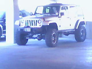 jeep_at_new_work