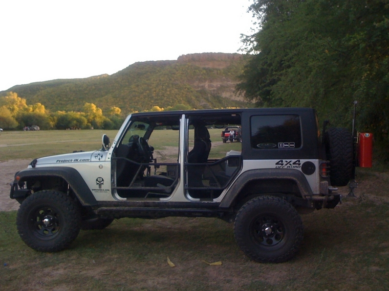 33 Inch Tires On Jeep Jku Html Autos Weblog