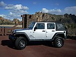 2008_Easter_and_Jeep_32908_014.jpg