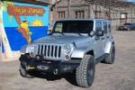 Baja_drive_032.jpg