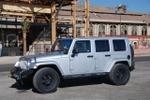 Baja_drive_038.jpg