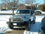 Copy_of_my_jeep_1.jpg