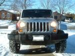 Copy_of_my_jeep_7.jpg