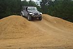 Jeep062809041.jpg