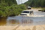 Jeep062809052.jpg