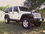 Jeep_0135.jpg
