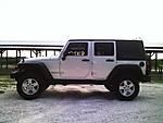 Jeep_0151.jpg