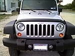 Jeep_0172.jpg