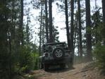 Jeep_0461.jpg