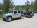 Jeep_076.jpg