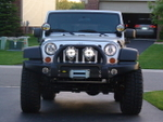 Jeep_2_front.jpg