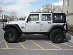 Jeep_JK_128_1_.jpg