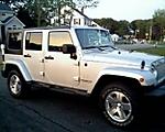 Jeep_Sahara_Unlimited_july_4th_2008.JPG