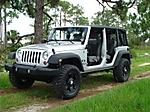 Jeep_webb_pics_00008.JPG