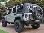 My_Jeep_019.JPG