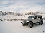 Red_Rock_Snow_12-16-08_011.JPG