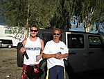 River_and_Jeep_008.JPG