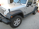 River_and_Jeep_030.JPG