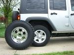 Tires41.jpg