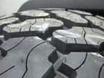 Tires61.jpg