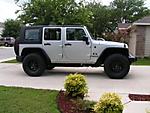 jeep-beefed_009.JPG