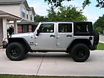 jeep-beefed_016.JPG