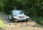 jeep116.jpg