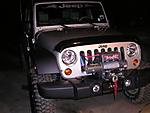 jeep_00113.jpg