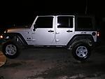 jeep_0046.jpg