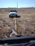 jeep_0102.JPG