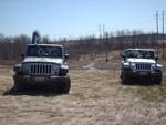 jeep_012.JPG