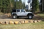 jeep_mods_complete.jpg
