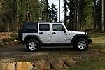 jeep_stock.jpg
