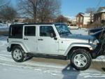 my_jeep_5.jpg