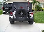 new_jeep_093.JPG