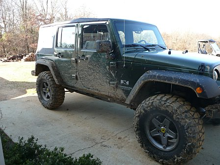 Jeep_39