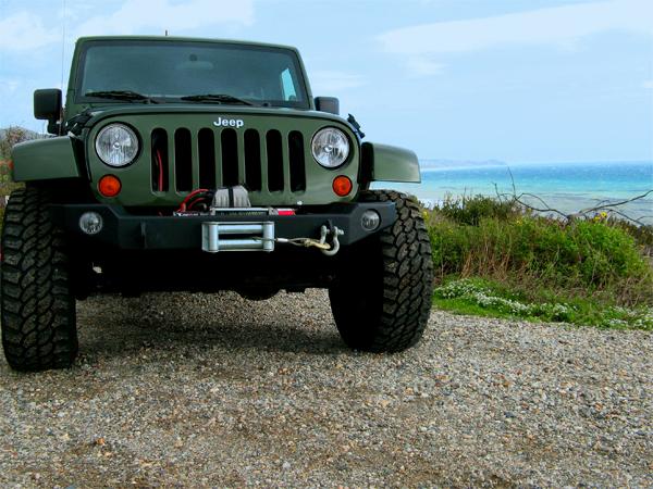 Jeep_Matador