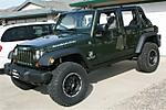 2007_Fall_Jeep_008.jpg
