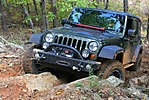 Clayton_Jeep_Run_Oct_09_5544_Mark_Being_Winched.jpg