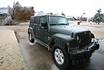 Ice_Storm_Dec_07_8498_Jeep_in_Driveway_Small.jpg