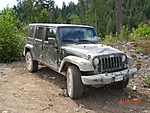 JEEP_OFFROAD_MISC_007.jpg