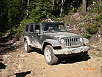 JEEP_OFFROAD_MISC_085.jpg