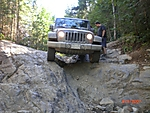 JEEP_OFFROAD_MISC_108.jpg