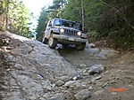 JEEP_OFFROAD_MISC_109.jpg