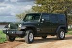 Jeep8892.jpg